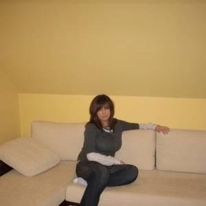 Poze cu Silviauimita