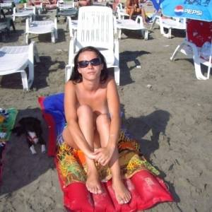 Poze cu Dina_cosmina3