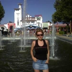 Poze cu Irina_maties