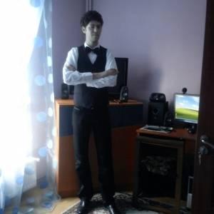 Poze cu Alexx83