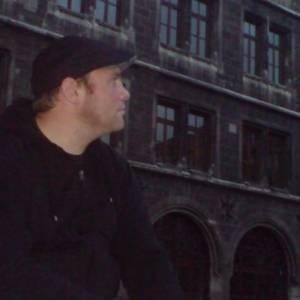 Poze cu Liviu2009