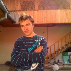 Poze cu Dany_robi
