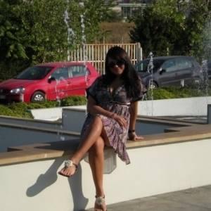 Poze cu Elena_31