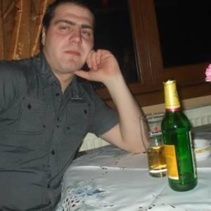 Poze cu Teodoradv