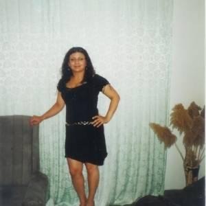 Poze cu Ileana_47