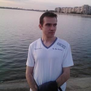Poze cu Radu_manele
