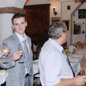 Poze cu Bogdan983