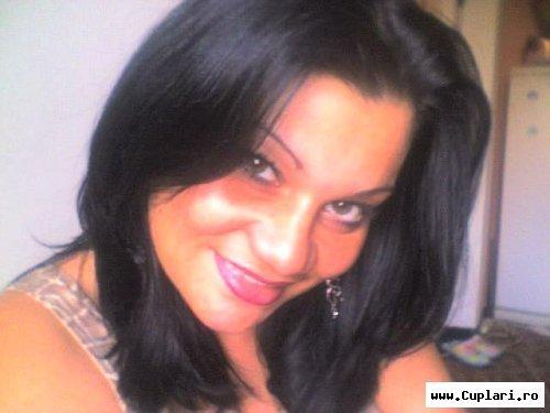 matrimoniale: intalneste cele mai frumoase fete din belgrad interesate de matrimoniale)