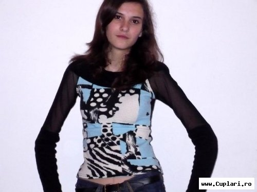 100 Free Online Dating in Bacau BC