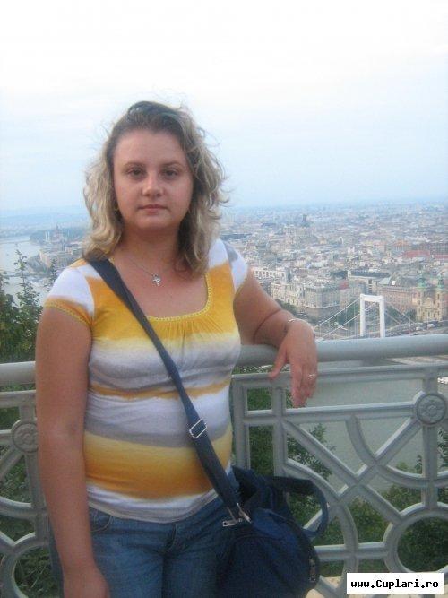 Matrimoniale Durlești Moldova online femei