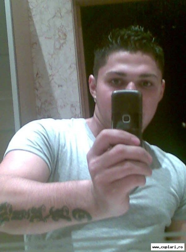 gay daddy dating site