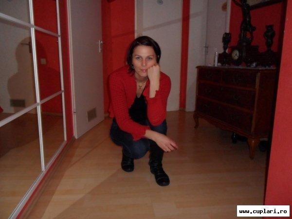 Serioase cauta femei singure germania relatii Femei care