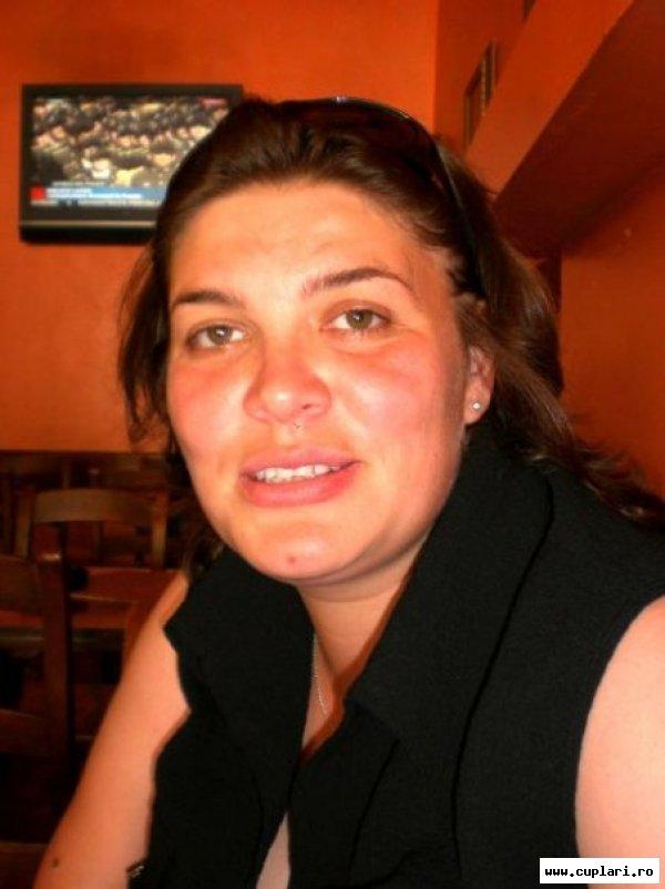 femei pocaite care vor sa se marite Dating Site serios Luxemburg