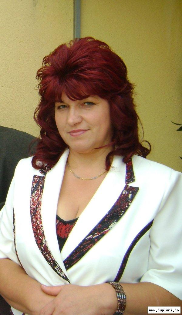 Matrimoniale Sighetu Marmatiei publi24