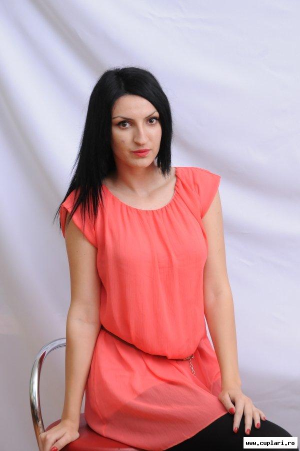 Femei Frumoase Botoșani | Sentimente