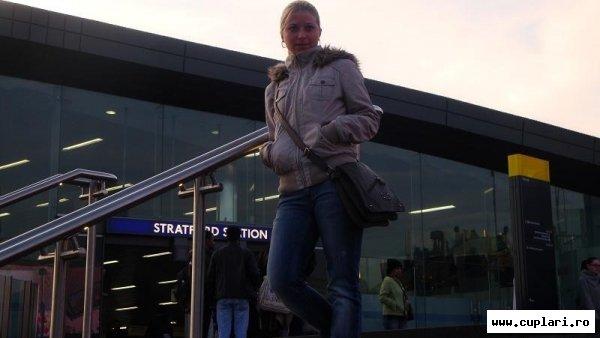 caut femeie singura marghita)