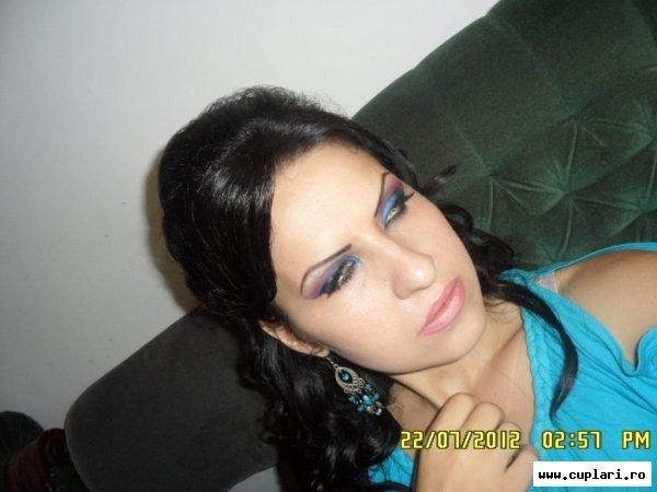 Femei sex Pucioasa Dambovita - Intalniri Pucioasa