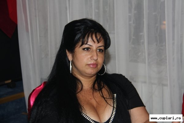 badoo romania