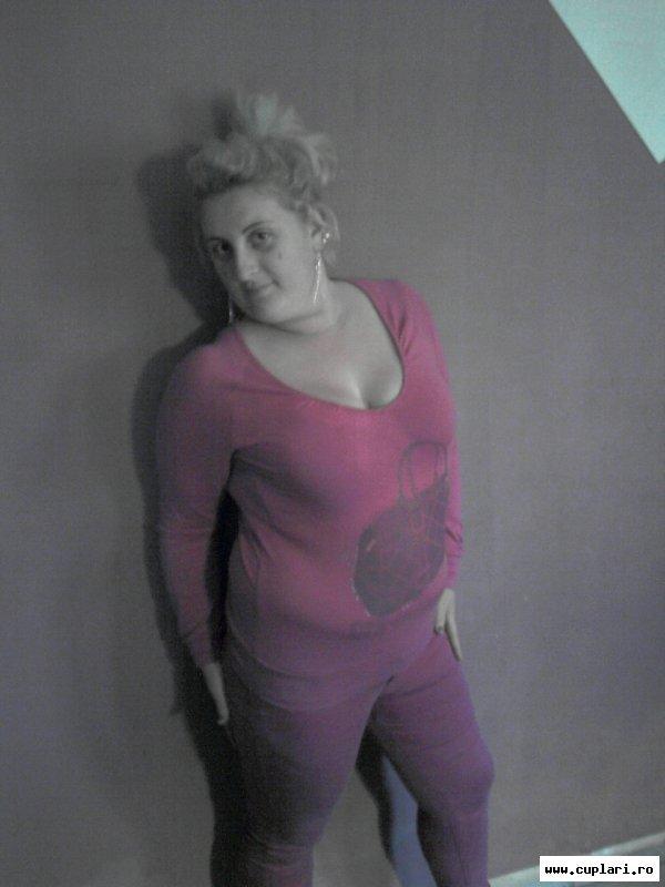 0730266447 publi24 poze cu super eroi fete, femeie matura care cauta barbat pentru sex