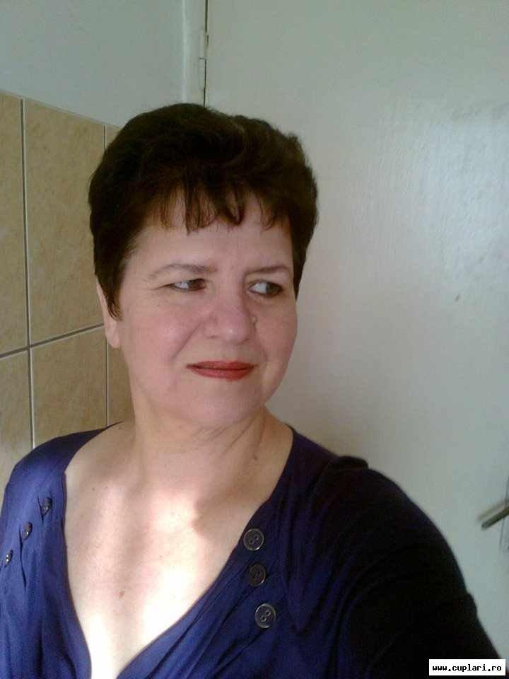 Femei sex Slobozia Ialomita - Intalniri Slobozia