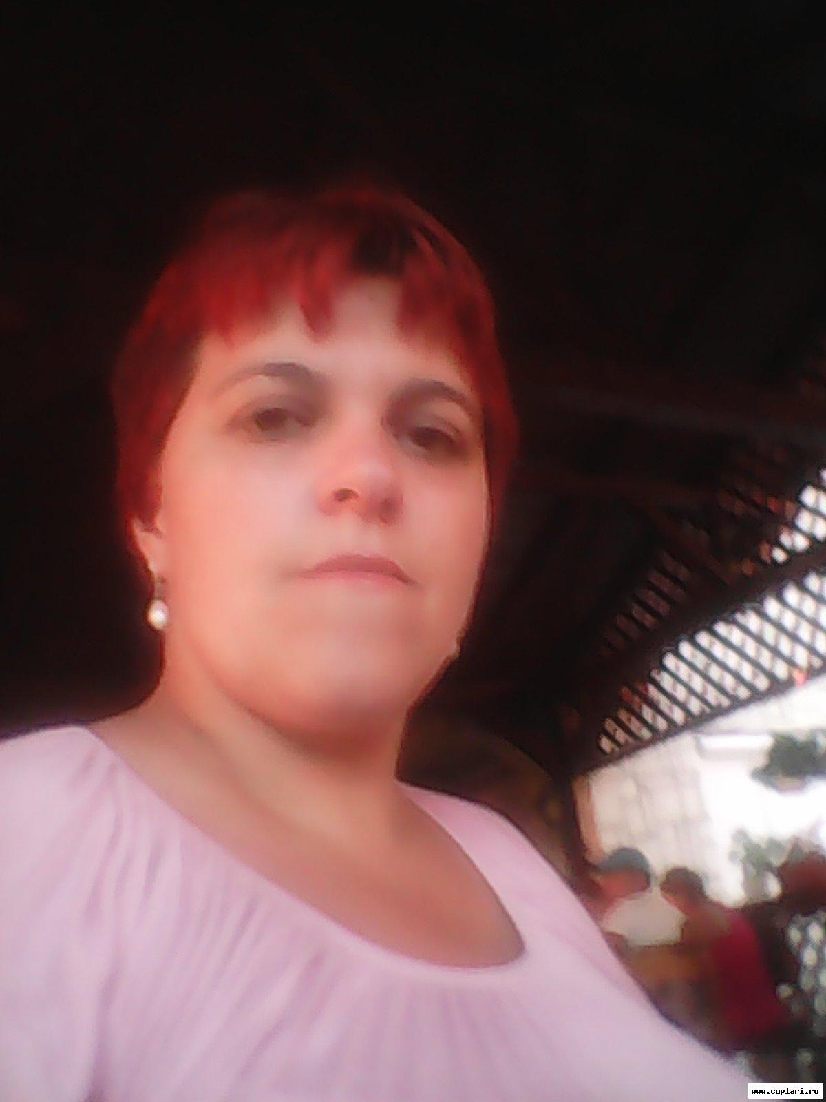 Femei din Zalau, Sălaj - Socializare & matrimoniale
