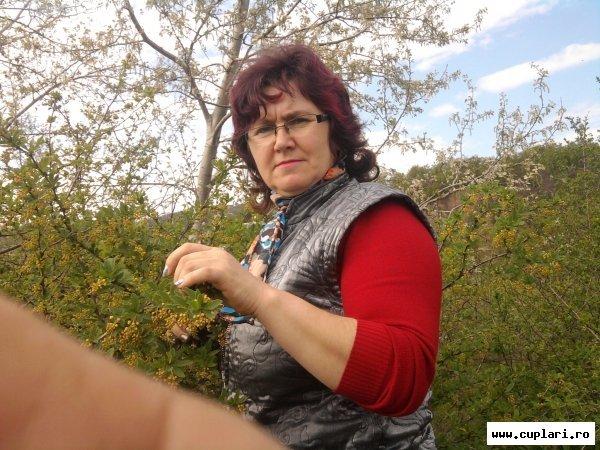 femei singure din republica moldova