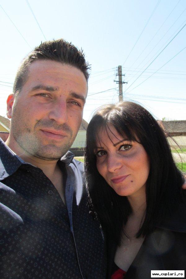 Ro matrimoniale genoscoper.com (ex