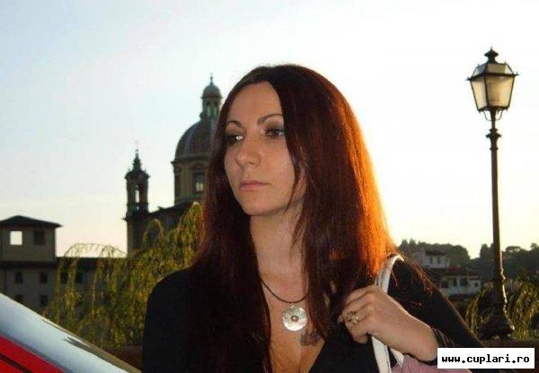 Femei sex Dragasani Valcea - Intalniri Dragasani