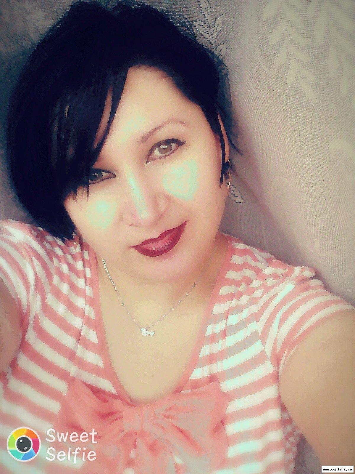intalneste femei din fundulea chat & dating online din românia