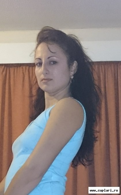 Femei Singure Tulcea - cheilenereinfo.ro