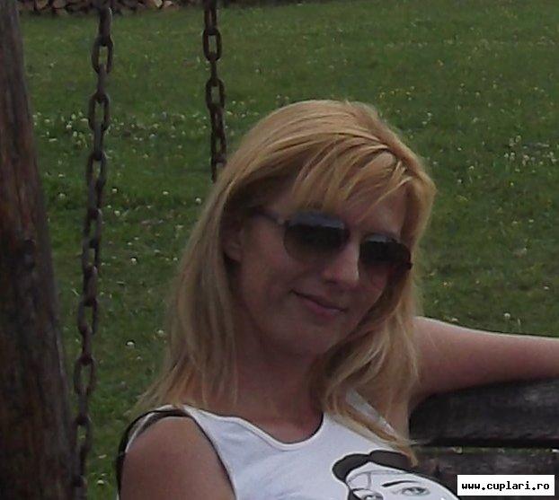 Femeia care cauta om in Bordeaux Intalnirea feminin de gaze