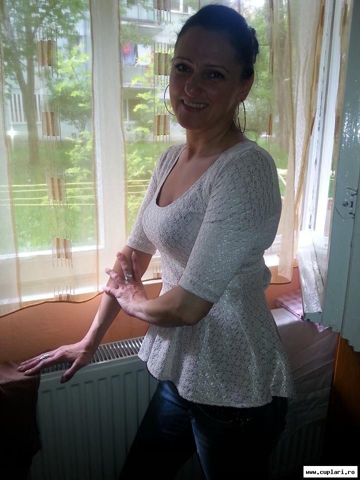 Cautarea femeii in Morbihan, Anunțuri Femei singure sau divorțate caută bărbați