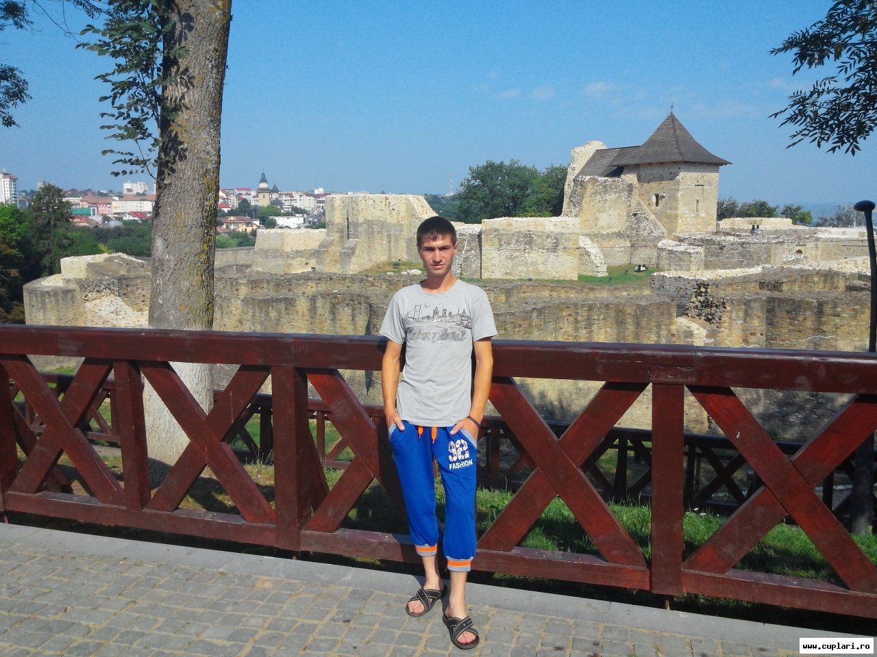 Relati intime Florești Moldova