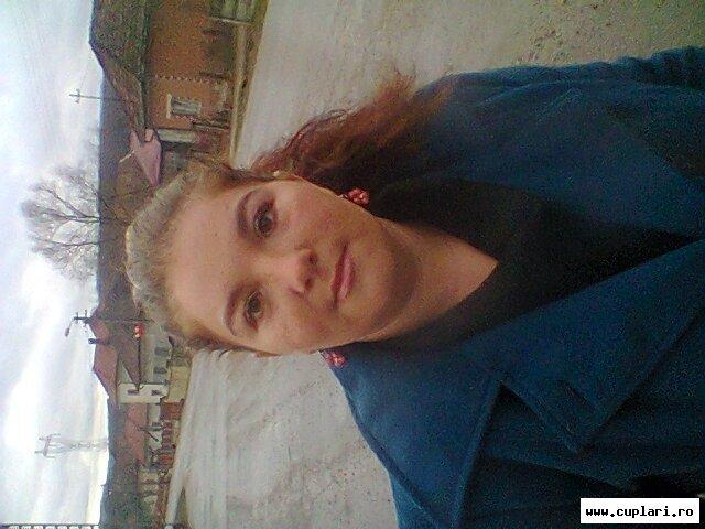 Dating Cluj-napoca