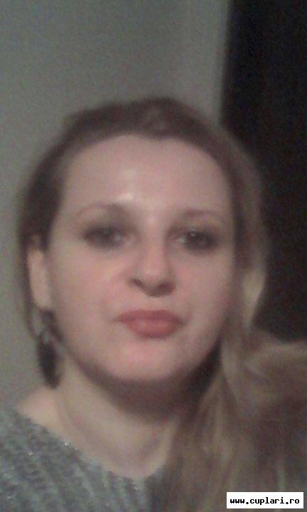 Dama de companie Alba Iulia