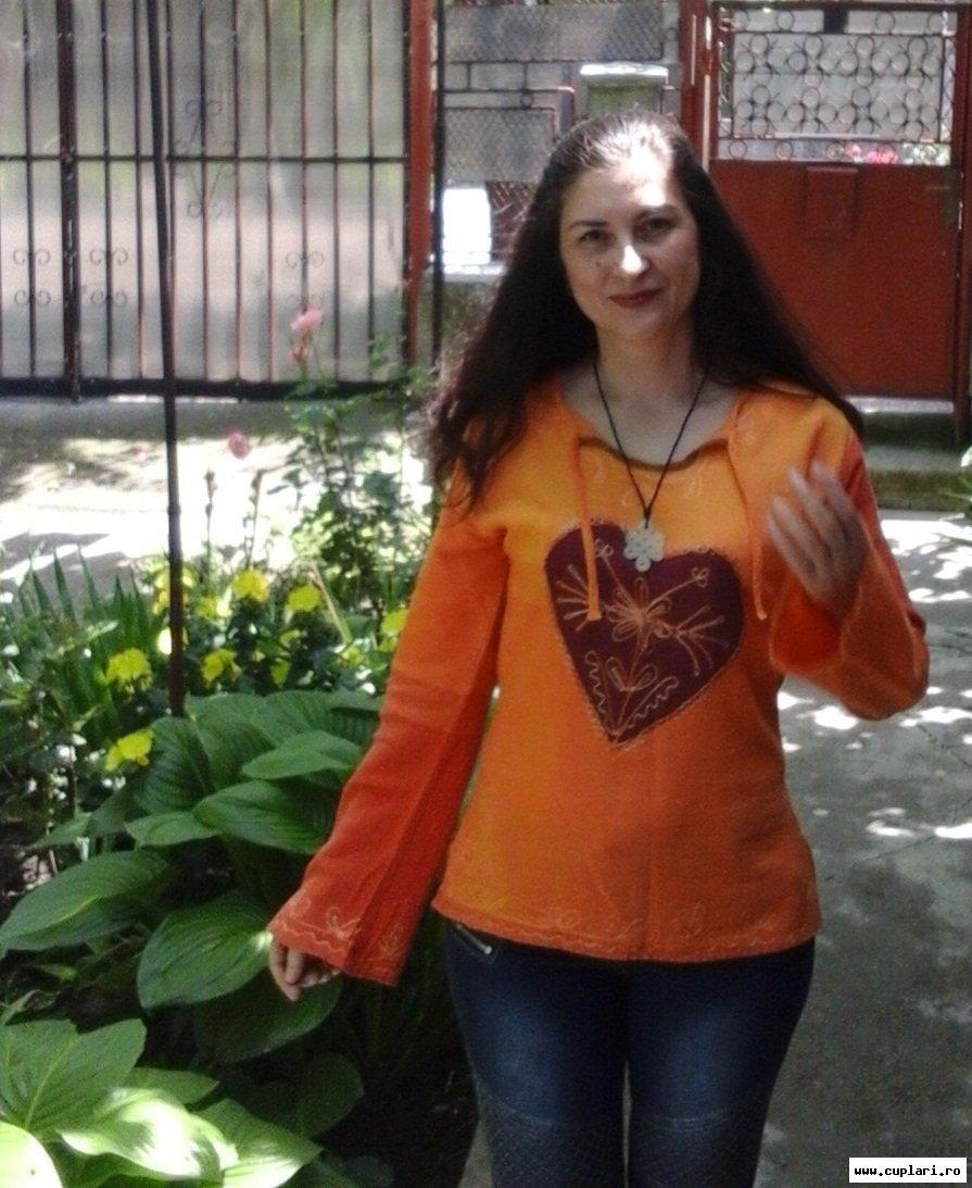 Femei din Constanța - Socializare & matrimoniale