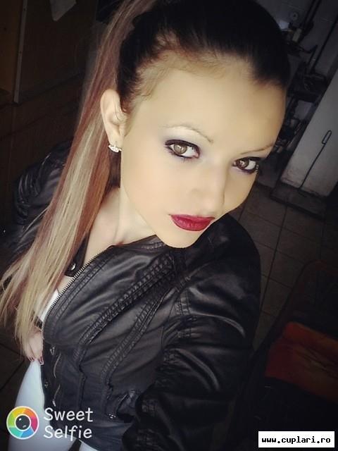 fete frumoase din Sibiu care cauta barbati din Brașov Cauta? i femeie araba pentru nunta