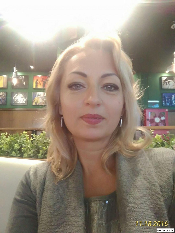 Femei de măritat cu nr de telefon, matrimoniale. dating online in romania
