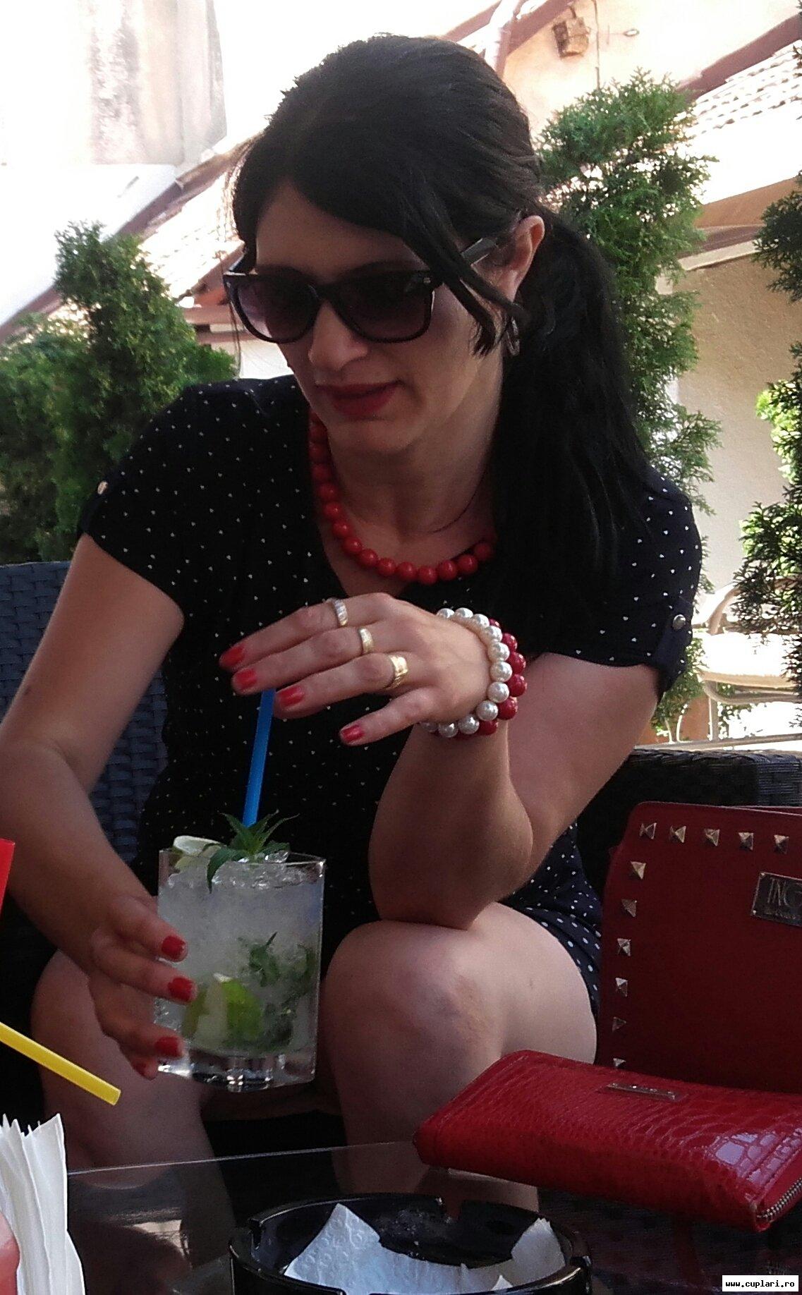 Femei din Târgu Mureș, Mureș - Dating online, Matrimoniale - Pagina 3 | cheilenereinfo.ro