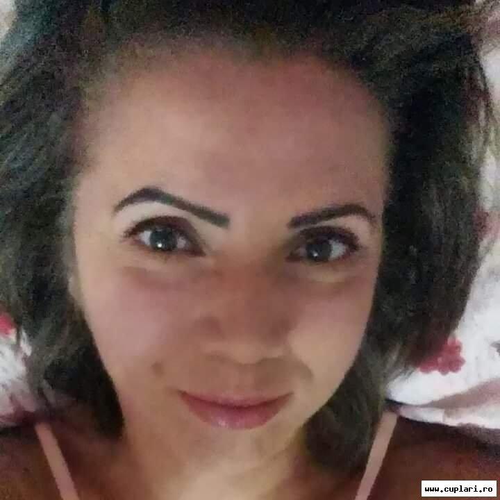Femei din Oradea, Bihor - Socializare & matrimoniale