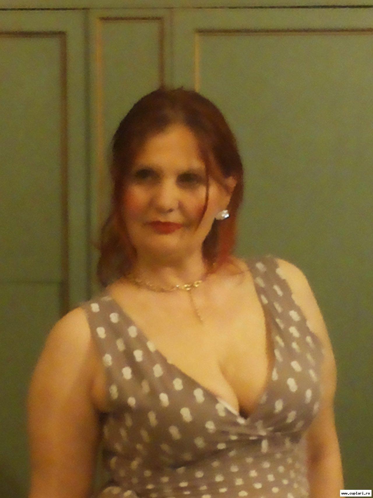 Hot latino woman sex