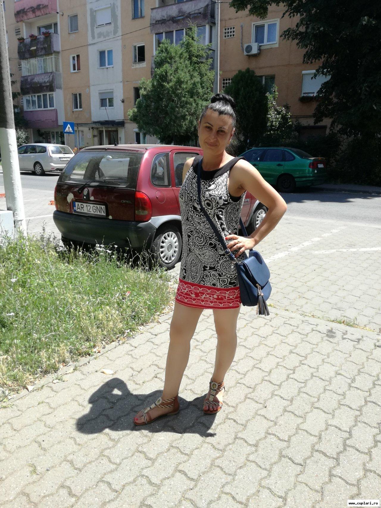 femei pentru barbati în arad)