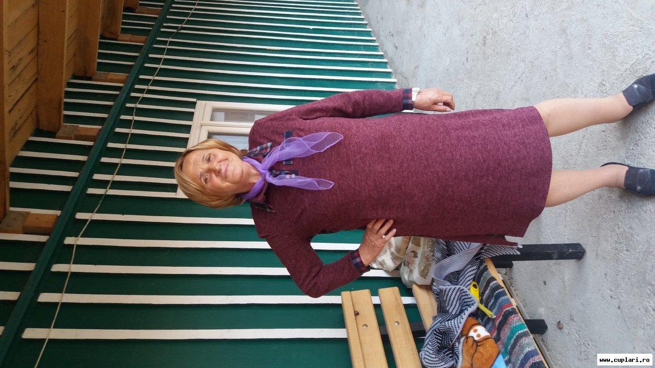 Chat de intalnire live cu femei singure din Ucraina - Bcr Club Antreprenori