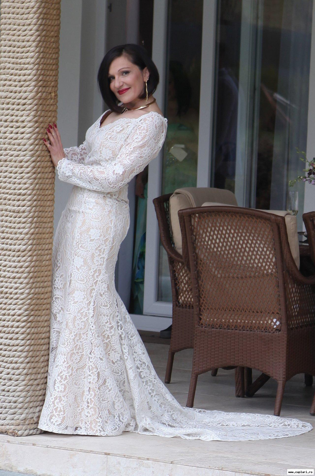 Matrimoniale cu Femei singure din Sibiu