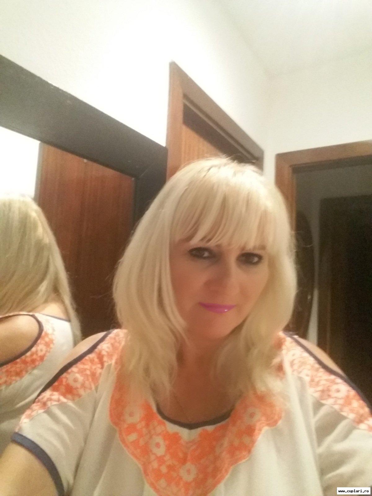 Caut baiat pentru o noapte in timișoara. Caut Amant Timisoara - maroseyka.com