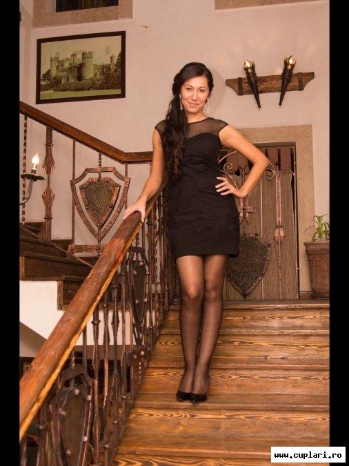 Femei din București - Dating online, Matrimoniale | tiboshop.ro
