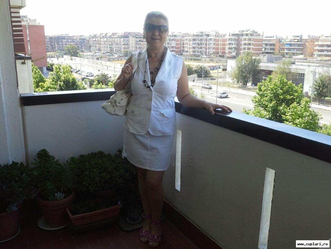 fete sexy din Sibiu care cauta barbati din Sibiu)