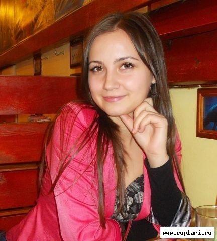 Site-uri matrimoniale din republica moldova