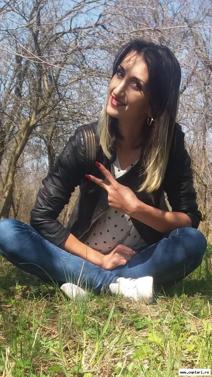 Dating Girl Lorient