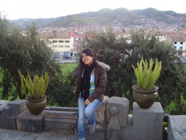 Elena_grigre73